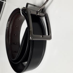 LF 3165 belt