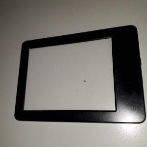 LF 3181 Ebook
