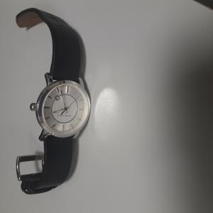 LF 3538 watch