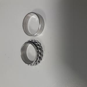 LF 3540  rings