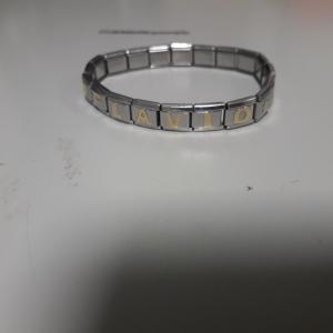 LF 3550 Bracelet