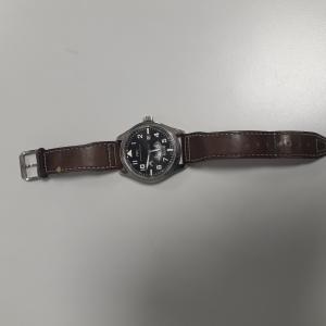 LF 3556 watch