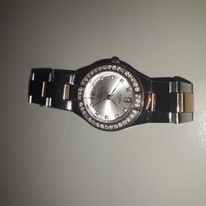 LF 3561 watch