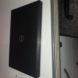 LF 3565 PC Dell