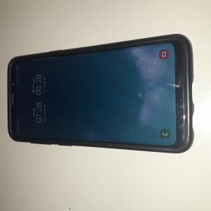 LF 3566 Smartphone
