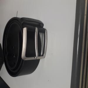 LF 3569 belt