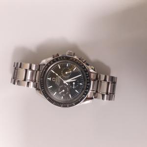 LF 3570 watch