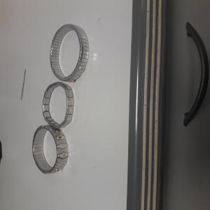 LF 3584 Bracelets