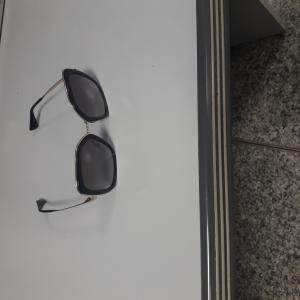 LF 3593 glasses