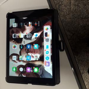 LF 3595 Tablet