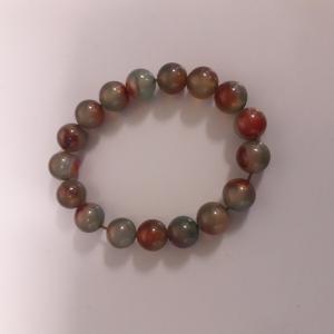 LF 3598 Bracelet