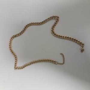 LF 3600 necklace
