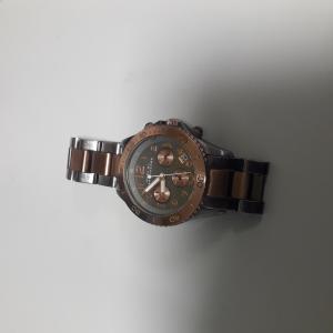 LF 3608 watch