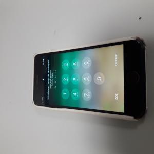 LF 3628 Iphone
