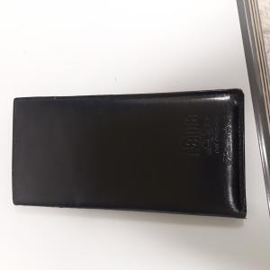 LF 3633 briefcase