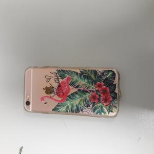 LF 3646 Iphone