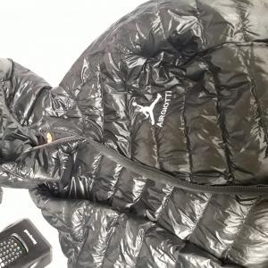 LF 3647 jacket