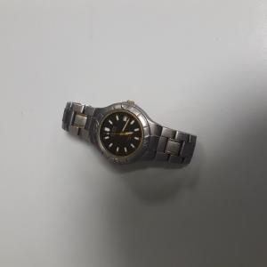 LF 3669 watch