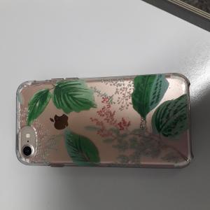 LF 3670 Iphone
