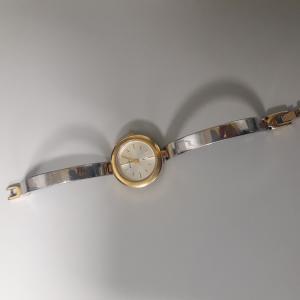 LF 3673 watch