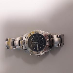LF 3277 watch