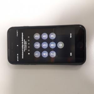 LF 3278 Iphone