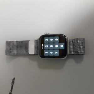 LF 3286 Smartwatch