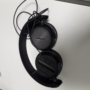 LF 3294 headphones