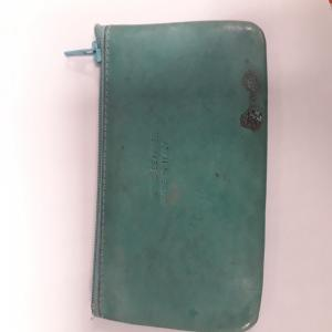 LF 3299 briefcase