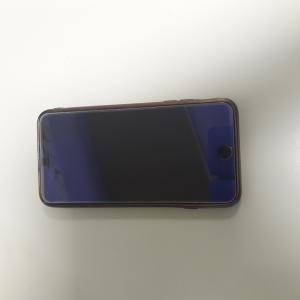 LF 3302 Iphone