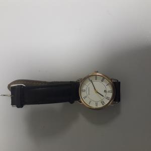 LF 3303 watch