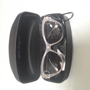 LF 3305 glasses