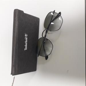 LF 3312 glasses