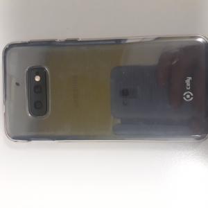 LF 3323 Smartphone