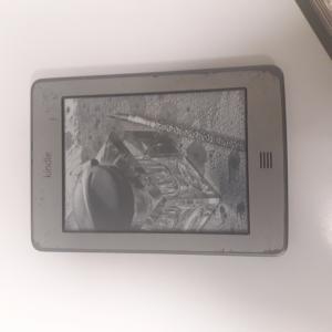 LF 3324 Kindle
