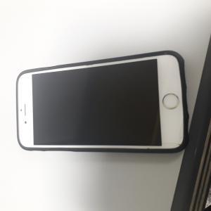 LF 3327 Iphone