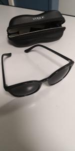 LF 3329 glasses