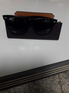 LF 3332 glasses