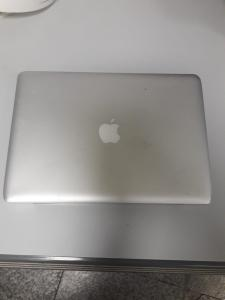 LF 3351 Macbook