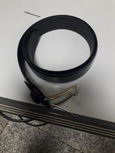 LF 3356 belt