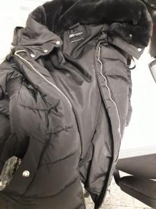 LF 3384 jacket