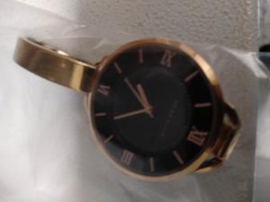 LF 3539 watch