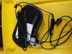 LF 3574 headphones