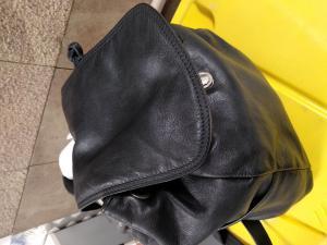 LF 3653 backpack