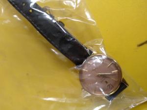 LF 3655 watch