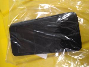 LF 3363 iPhone