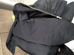 LF 3370 jacket