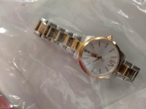 LF 3367 watch