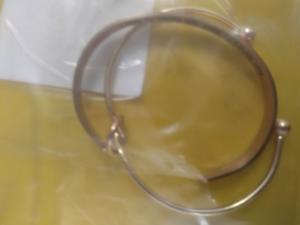 LF 3371 bracelets