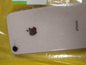 LF 3373 iPhone
